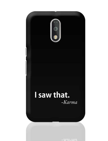 sarcasm Moto G4 Plus Online India