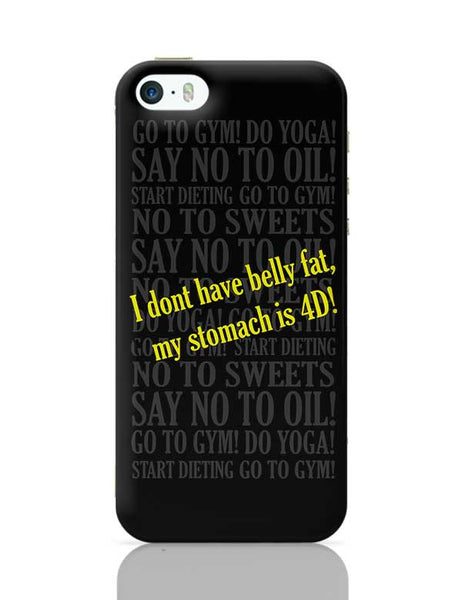 sarcasm iPhone 5/5S Covers Cases Online India