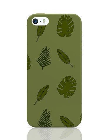 Tropics iPhone Covers Cases Online India
