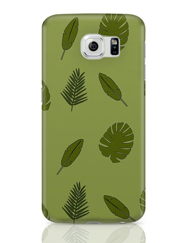 Tropics Samsung Galaxy S6 Covers Cases Online India