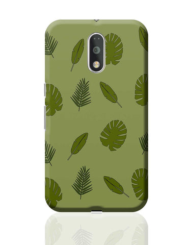 Tropics Moto G4 Plus Online India
