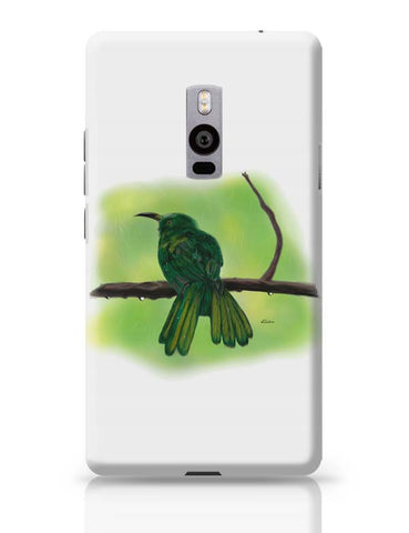 OnePlus Two Covers | Bird OnePlus Two Case Cover Online India