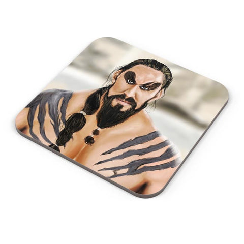 Buy Coasters Online | Jason Momoa Coasters Online India | PosterGuy.in