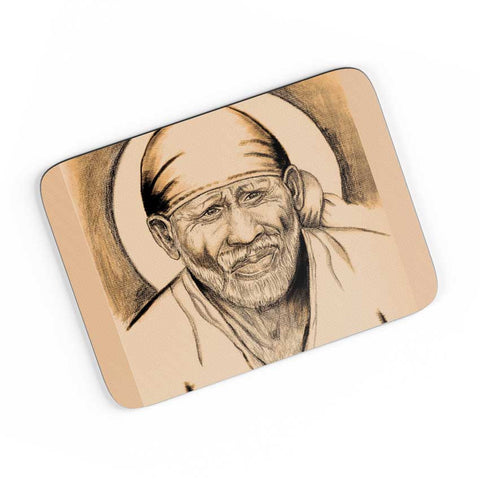 breakingbad A4 Mousepad Online India