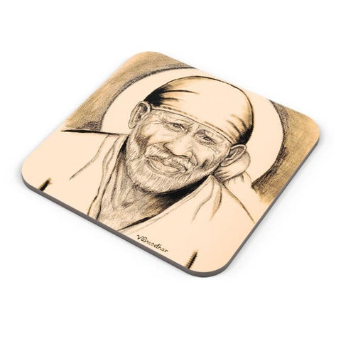 Buy Coasters Online | sai ram Coasters Online India | PosterGuy.in