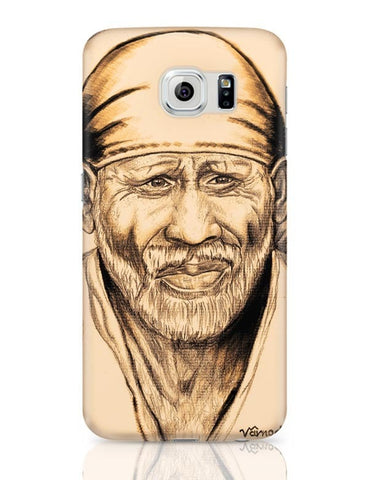 Samsung Galaxy S6 Covers | sai ram Samsung Galaxy S6 Case Covers Online India