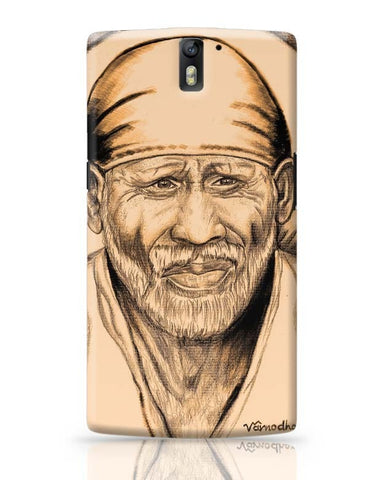 OnePlus One Covers | sai ram OnePlus One Case Cover Online India