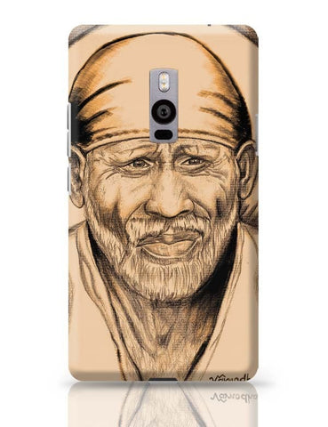 OnePlus Two Covers | sai ram OnePlus Two Case Cover Online India
