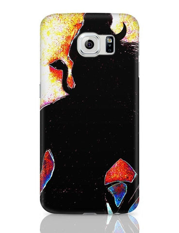 Samsung Galaxy S6 Covers | SHIVJI Samsung Galaxy S6 Case Covers Online India