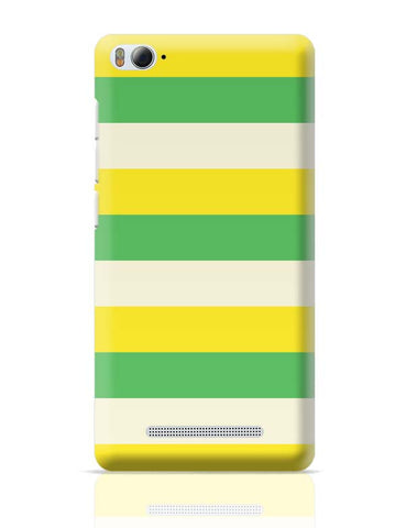Xiaomi Mi 4i Covers | Cool Stripes!! Xiaomi Mi 4i Case Cover Online India