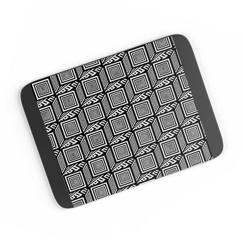Illusionary Boxes A4 Mousepad Online India