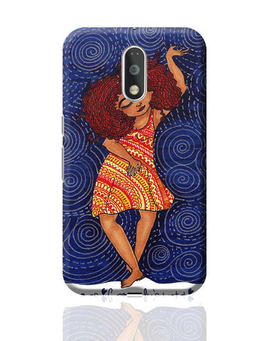 Dance Away Moto G4 Plus Online India