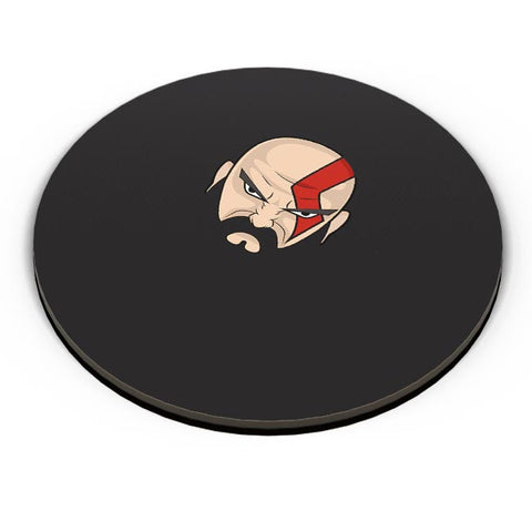 Spartan Rage Fridge Magnet Online India