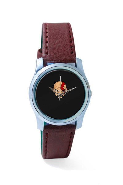 Women Wrist Watch India | Spartan Rage Wrist Watch Online India