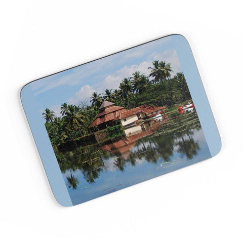 Anekere Lake A4 Mousepad Online India