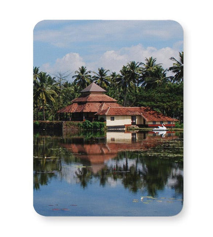 Anekere Lake Mousepad Online India