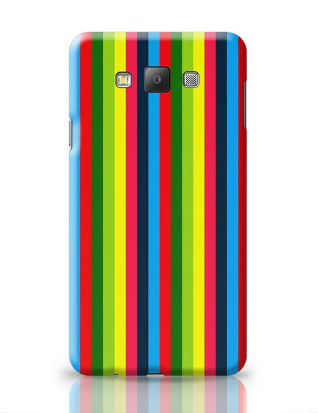 Bright Colours Samsung Galaxy A7 Covers Cases Online India