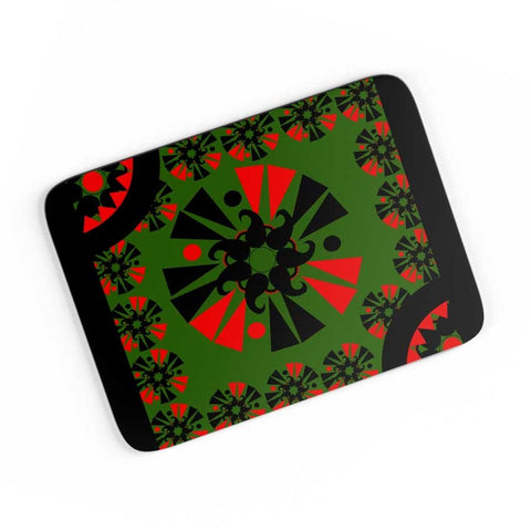 Art Design A4 Mousepad Online India