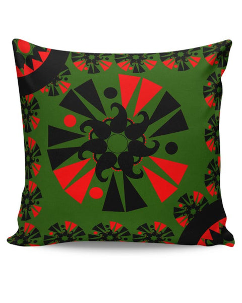 Art Design Cushion Cover Online India