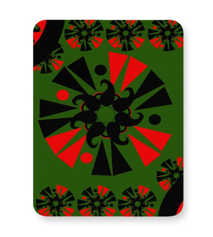 Art Design Mousepad Online India