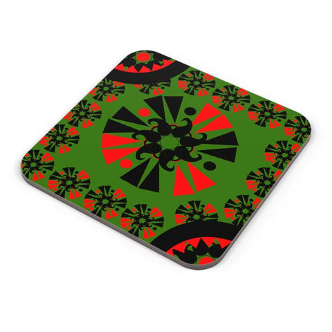 Art Design Coaster Online India