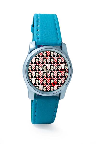 Women Wrist Watch India | Women Power Wrist Watch Online India