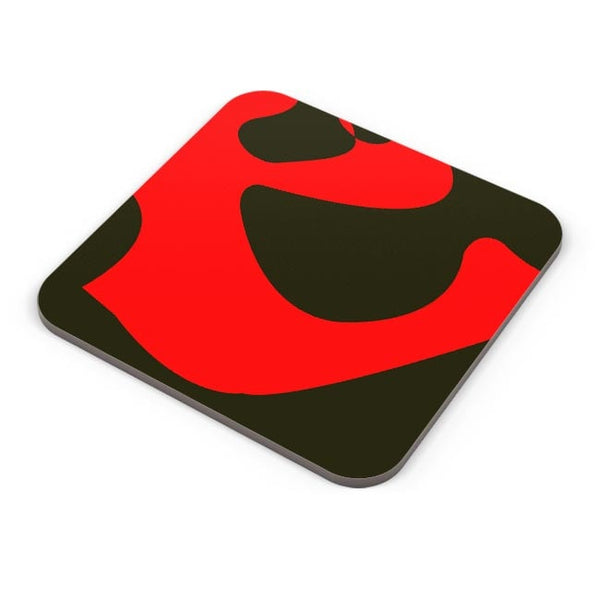 Abstract Doodle Coaster Online India
