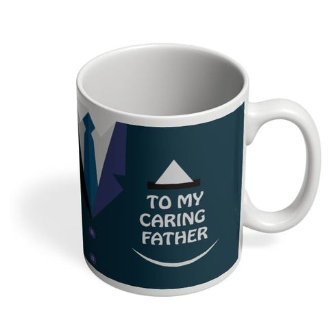 Coffee Mugs Online | Artistic World Coffee Mug Online India