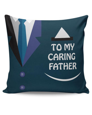 Artistic World Cushion Cover Online India