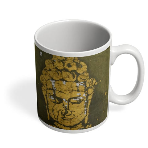 Shakya Coffee Mug Online India