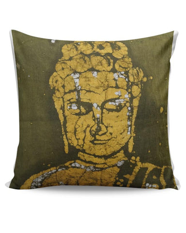Shakya Cushion Cover Online India