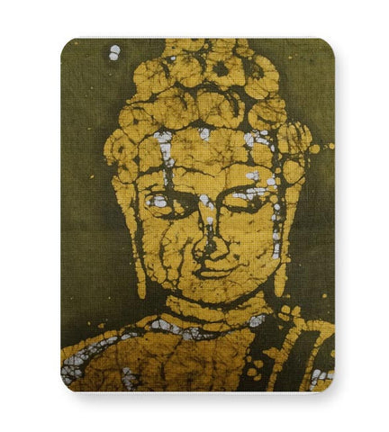 Shakya Mousepad Online India
