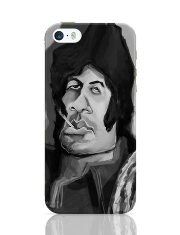 Big B ! iPhone Covers Cases Online India