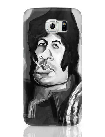 Big B ! Samsung Galaxy S6 Covers Cases Online India