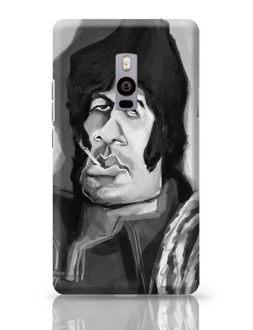 Big B ! OnePlus Two Covers Cases Online India