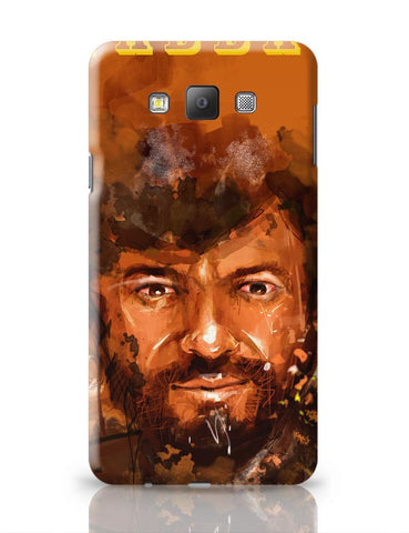Gabbar Samsung Galaxy A7 Covers Cases Online India