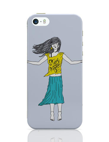 Stay High  iPhone Covers Cases Online India