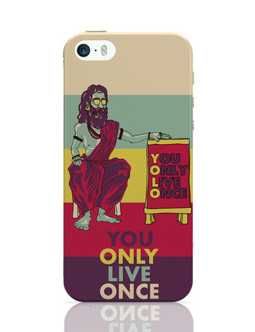 Yolo iPhone Covers Cases Online India