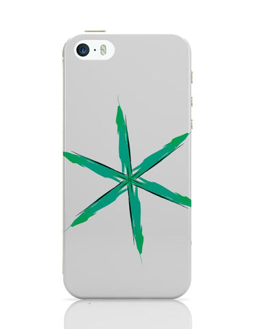 iPhone 5 / 5S Cases & Covers | Meir Star iPhone 5 / 5S Case Cover Online India
