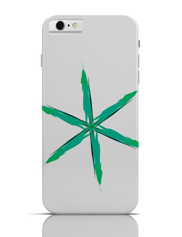 Meir Star iPhone 6 6S Covers Cases Online India