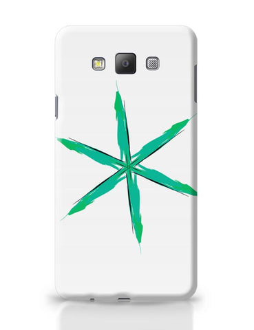 Meir Star Samsung Galaxy A7 Covers Cases Online India