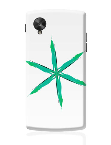 Google Nexus 5 Covers | Meir Star Google Nexus 5 Case Cover Online India
