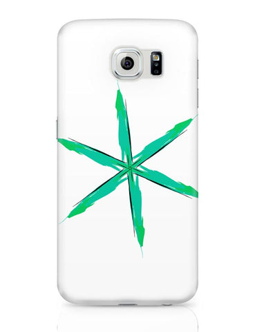Meir Star Samsung Galaxy S6 Covers Cases Online India