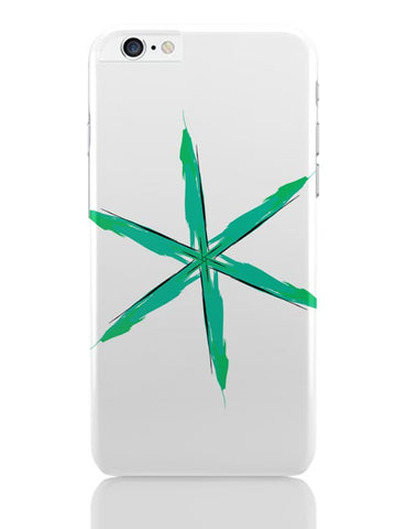 Meir Star iPhone 6 Plus / 6S Plus Covers Cases Online India