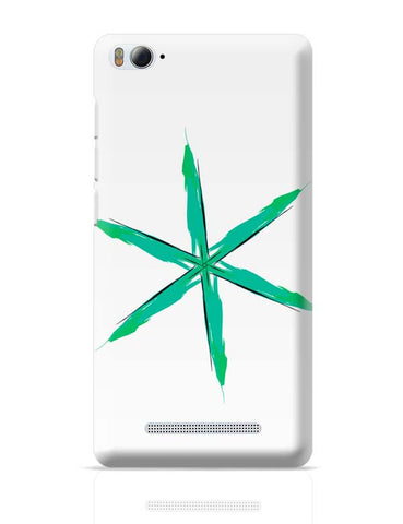 Meir Star Xiaomi Mi 4i Covers Cases Online India