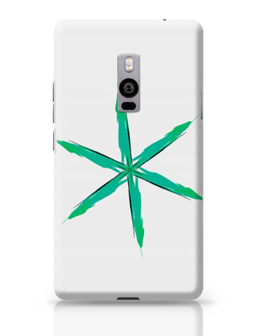Meir Star OnePlus Two Covers Cases Online India