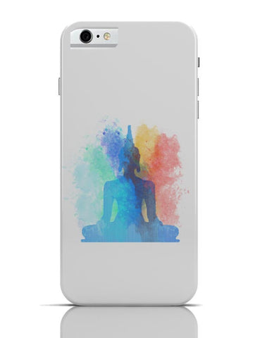 Buddha Art iPhone 6 6S Covers Cases Online India