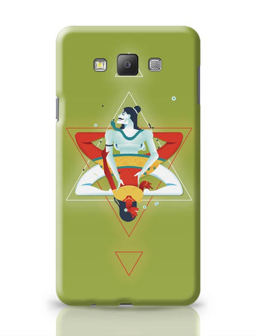 Shiva Shakthi Samsung Galaxy A7 Covers Cases Online India