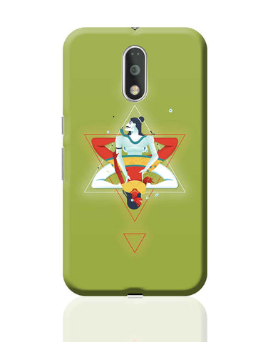 Shiva Shakthi Moto G4 Plus Online India
