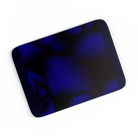 Illusion A4 Mousepad Online India
